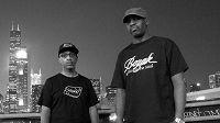 Get Grimy w/ Zernell & Rahaan 28.06.17 Radio Episode