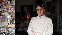 Sega Bodega's Soundtrack Series 15.03.18 Radio Episode