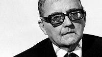 Kit Records: Shostakovich Special w/ Francesco Fusaro 26.11.17 Radio Episode