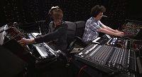 Simian Mobile Disco 20.05.18 Radio Episode