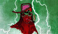 Lightning Conductor w/ towLie 02.05.18 Radio Episode