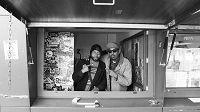 Dimensions Festival 2014 - Apron Records Special w/ Funkineven & Seven Davis Jr.  05.03.14 Radio Episode
