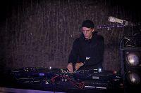 DJ Richard - Live From Unsound 15.10.15 Radio Episode
