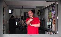 Adrian Sherwood 31.03.15 Radio Episode