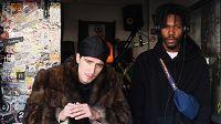 Onyx Collective 23.05.18 Radio Episode