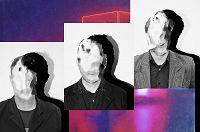 The Synth Hero Show w/ Stephen Mallinder 06.02.17 Radio Episode