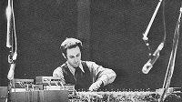Illum Sphere - Steve Reich Special 04.10.16 Radio Episode