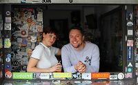 Moxie & George Fitzgerald 20.06.18 Radio Episode