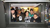 Tropical Waste w/ Iydes, Hipsters Don't Dance, Akito B2B Rushmore & DJ Taye 11.12.15 Radio Episode
