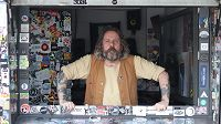 Andrew Weatherall Presents: Music's Not For Everyone 24.05.18 Radio Episode