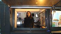 DMX Krew  16.12.14 Radio Episode