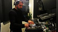 Shed - Live From Berlin IV 26.11.14 Radio Episode