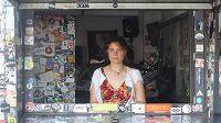 Cucina Povera 19.06.18 Radio Episode