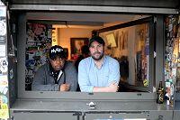 Detroit In Effect & SYNC 24 05.05.17 Radio Episode