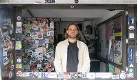 Interstellar Funk 29.05.18 Radio Episode