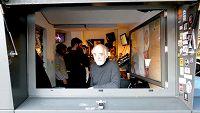 Craig Leon 15.01.16 Radio Episode