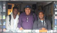 King Jammy 14.06.18 Radio Episode