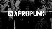 Afropunk New York Day 2 - Kelela, Ice Cube, Morcheeba, Skunk Anansie + More 20.09.16 Radio Episode