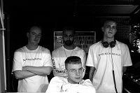 NTS x Carhartt WIP Radio Tour: Leicester (Wellgosh) w/ Forever, Gang Fatale & Kowton 15.10.16 Radio Episode