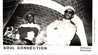 Image Search - Toyin Agbetu Special 28.02.18 Radio Episode