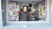 Barem 20.04.15 Radio Episode
