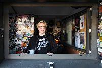 Smirnoff X IWD: 30 Minutes w/ The Black Madonna 08.03.17 Radio Episode