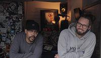 The Do!! You!!! Breakfast Show w/ Charlie Bones & DJ Amir 15.11.16 Radio Episode