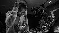 Lunice 07.06.16 Radio Episode