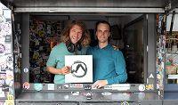 Erased Tapes w/ Peter Broderick 04.09.17 Radio Episode