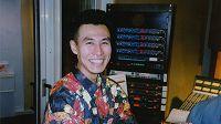 Soichi Terada - Japan: NTS x SONOS International Knockout 29.06.18 Radio Episode