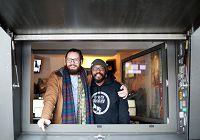 The Do!! You!!! Breakfast Show w/ Charlie Bones & Osunlade 27.11.15 Radio Episode
