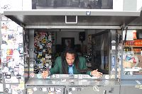 Benjamin Zephaniah 29.09.17 Radio Episode