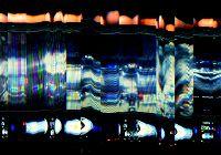 S K Y A P N E A w/ Nicola Ratti 27.02.16 Radio Episode