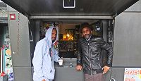 Do!! You!!! Breakfast w/ Dego & Waajeed 27.08.15 Radio Episode