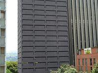 SNZ w/ Aki Onda 22.06.17 Radio Episode