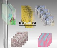 Wills Glasspiegel: Soundtravels w/ DJ Taye - NTS @ MoMA PS1 22.06.15 Radio Episode