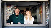 The Guardian Radio Hour w/ Stewart Lee 04.03.16 Radio Episode