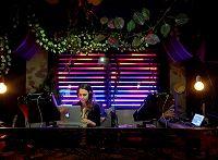 Love Cult 17.11.16 Radio Episode