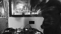 Don't Trip w/ Silver Waves 10.04.17 Radio Episode