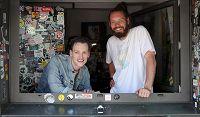 The Do!! You!!! Breakfast Show w/ Charlie Bones & Sean Nicholas Savage 14.06.17 Radio Episode