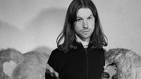 Bleep - Aphex Twin Avril 14th Special 14.04.15 Radio Episode