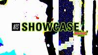 RP Boo: NTS X SXSW Showcase 20.03.16 Radio Episode