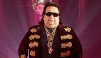Discostan: Bappi Lahiri Tribute 28.09.17 Radio Episode