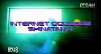 Internet Goddess Shinatama - Dream System 10.06.16 Radio Episode