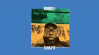 Whodis? w/ 56 DJs W/ SSakanoi & Ta'Raach  10.05.18 Radio Episode
