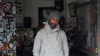 Mr G 25.10.16 Radio Episode