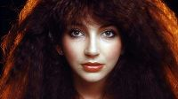 Time is Away - Kate Bush Special 04.12.17 Radio Episode