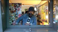 Afrikan Sciences 30.08.15 Radio Episode