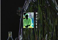 Jules 15.05.15 Radio Episode