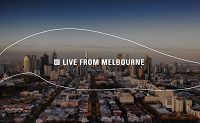 Mikey Young - Live From Melbourne 04.01.14 Radio Episode